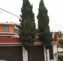 Foto de casa en venta en ignacio zaragoza, lomas de atizapán, atizapán de zaragoza, estado de méxico, 2195972 no 01