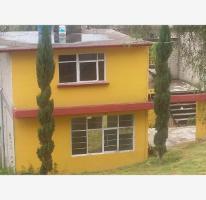 Foto de casa en venta en miguel negrete , ignacio zaragoza, nicolás romero, méxico, 3105520 No. 01