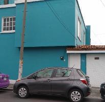 Foto de casa en venta en ignacio zaragoza , san bartolo naucalpan (naucalpan centro), naucalpan de juárez, méxico, 3664896 No. 02