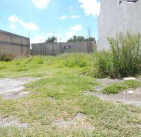 Foto de terreno habitacional en venta en ignacio zaragoza, san miguel totocuitlapilco, metepec, estado de méxico, 2041809 no 01