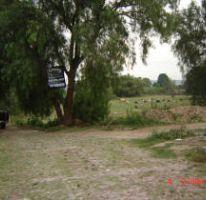 Foto de terreno habitacional en venta en ignacio zaragoza sn, espíritu santo, san juan del río, querétaro, 2199040 no 01