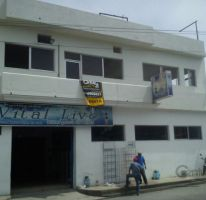 Foto de local en renta en ignacio zaragoza, túxpam de rodríguez cano centro, tuxpan, veracruz, 1720850 no 01