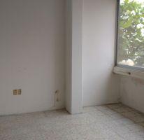 Foto de oficina en renta en, ignacio zaragoza, uxpanapa, veracruz, 1820874 no 01