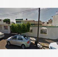 Foto de casa en renta en, ignacio zaragoza, uxpanapa, veracruz, 1925896 no 01