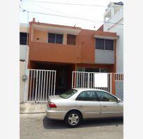 Foto de casa en venta en, ignacio zaragoza, uxpanapa, veracruz, 2031684 no 01