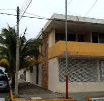 Foto de casa en venta en, ignacio zaragoza, veracruz, veracruz, 1039059 no 01