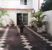 Foto de oficina en renta en, ignacio zaragoza, veracruz, veracruz, 1052409 no 01