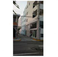 Foto de departamento en renta en, ignacio zaragoza, veracruz, veracruz, 1458451 no 01