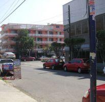 Foto de terreno comercial en renta en, ignacio zaragoza, veracruz, veracruz, 2292017 no 01
