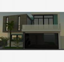 Foto de casa en venta en, ignacio zaragoza, veracruz, veracruz, 600719 no 01