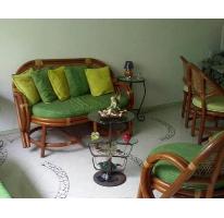 Foto de casa en venta en, ignacio zaragoza, veracruz, veracruz, 1041721 no 01