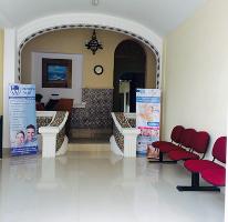 Foto de oficina en renta en, ignacio zaragoza, veracruz, veracruz, 1169991 no 01