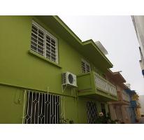 Foto de departamento en venta en, ignacio zaragoza, veracruz, veracruz, 1247463 no 01