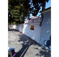 Foto de casa en venta en, ignacio zaragoza, uxpanapa, veracruz, 1548872 no 01