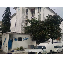 Foto de departamento en venta en, ignacio zaragoza, uxpanapa, veracruz, 1567414 no 01