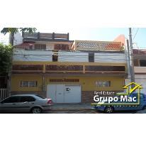 Foto de casa en venta en, ignacio zaragoza, veracruz, veracruz, 1642104 no 01
