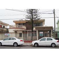 Foto de casa en venta en, ignacio zaragoza, uxpanapa, veracruz, 1715642 no 01