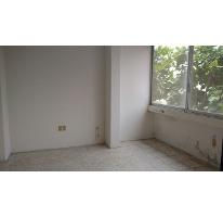 Foto de oficina en renta en, ignacio zaragoza, uxpanapa, veracruz, 1821436 no 01
