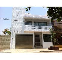 Foto de casa en venta en, ignacio zaragoza, uxpanapa, veracruz, 2073818 no 01