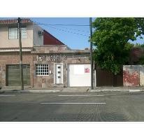 Foto de local en renta en, ignacio zaragoza, uxpanapa, veracruz, 2077188 no 01