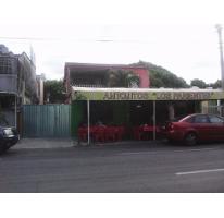 Foto de casa en venta en  , ignacio zaragoza, veracruz, veracruz de ignacio de la llave, 2165038 No. 01