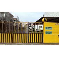 Foto de terreno comercial en venta en  , ignacio zaragoza, veracruz, veracruz de ignacio de la llave, 2278350 No. 01