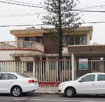 Foto de casa en venta en  , ignacio zaragoza, veracruz, veracruz de ignacio de la llave, 2308191 No. 01