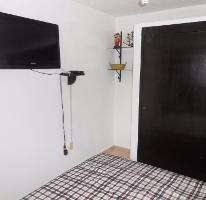 Foto de casa en venta en  , ignacio zaragoza, veracruz, veracruz de ignacio de la llave, 2342632 No. 01
