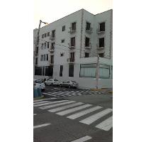 Foto de departamento en renta en  , ignacio zaragoza, veracruz, veracruz de ignacio de la llave, 2361138 No. 01