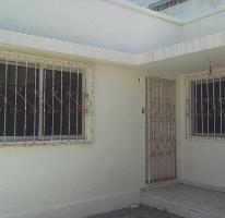 Foto de departamento en venta en  , ignacio zaragoza, veracruz, veracruz de ignacio de la llave, 2520943 No. 01