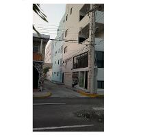 Foto de departamento en renta en  , ignacio zaragoza, veracruz, veracruz de ignacio de la llave, 2586307 No. 01