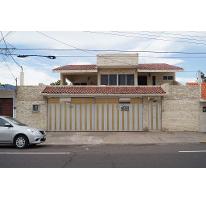 Foto de casa en renta en  , ignacio zaragoza, veracruz, veracruz de ignacio de la llave, 2592089 No. 01