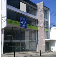 Foto de edificio en renta en  , ignacio zaragoza, veracruz, veracruz de ignacio de la llave, 2594072 No. 01