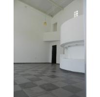 Foto de oficina en renta en  , ignacio zaragoza, veracruz, veracruz de ignacio de la llave, 2606768 No. 01