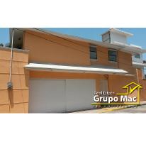 Foto de casa en venta en  , ignacio zaragoza, veracruz, veracruz de ignacio de la llave, 2607446 No. 01
