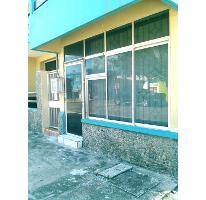 Foto de local en renta en  , ignacio zaragoza, veracruz, veracruz de ignacio de la llave, 2611079 No. 01