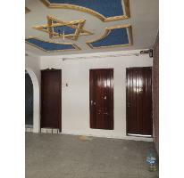 Foto de casa en venta en  , ignacio zaragoza, veracruz, veracruz de ignacio de la llave, 2617796 No. 01