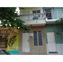 Foto de casa en renta en  , ignacio zaragoza, veracruz, veracruz de ignacio de la llave, 2623602 No. 01