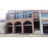 Foto de casa en venta en  , ignacio zaragoza, veracruz, veracruz de ignacio de la llave, 2633489 No. 01