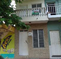 Foto de casa en venta en  , ignacio zaragoza, veracruz, veracruz de ignacio de la llave, 2637832 No. 01