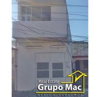 Foto de casa en venta en  , ignacio zaragoza, veracruz, veracruz de ignacio de la llave, 2793840 No. 01