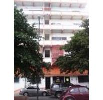 Foto de casa en venta en  , ignacio zaragoza, veracruz, veracruz de ignacio de la llave, 2834548 No. 01