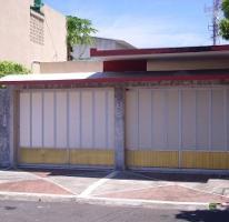 Foto de casa en venta en  , ignacio zaragoza, veracruz, veracruz de ignacio de la llave, 2884469 No. 01