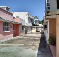 Foto de casa en venta en  , ignacio zaragoza, veracruz, veracruz de ignacio de la llave, 2912239 No. 01