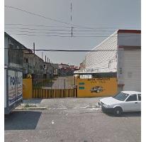 Foto de terreno comercial en venta en  , ignacio zaragoza, veracruz, veracruz de ignacio de la llave, 2934138 No. 01