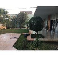 Foto de casa en venta en  , ignacio zaragoza, veracruz, veracruz de ignacio de la llave, 2936829 No. 01