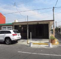 Foto de casa en venta en  , ignacio zaragoza, veracruz, veracruz de ignacio de la llave, 3388447 No. 01