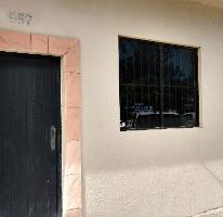 Foto de oficina en renta en  , ignacio zaragoza, veracruz, veracruz de ignacio de la llave, 3948104 No. 01