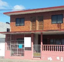 Foto de casa en venta en  , ignacio zaragoza, veracruz, veracruz de ignacio de la llave, 4221777 No. 01