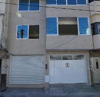 Foto de departamento en renta en  , ignacio zaragoza, veracruz, veracruz de ignacio de la llave, 4223780 No. 01